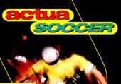 Actua Soccer: коды