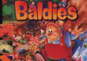 Baldies: Коды