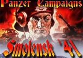 Panzer Campaigns: Smolensk '41