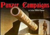 Panzer Campaigns: Normandy '44: +2 трейнер