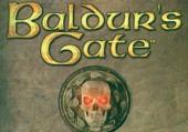 Baldur's Gate: Коды