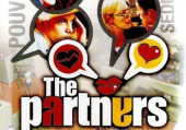 Partners, The