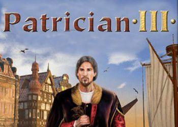 Patrician 3