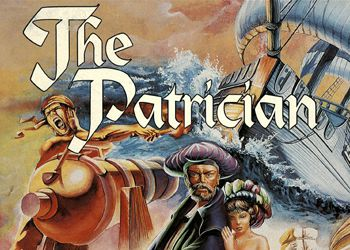 Patrician, The