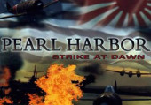 Pearl Harbor: Strike at Dawn: +4 трейнер