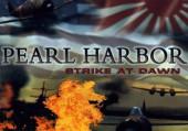 Pearl Harbor: Strike at Dawn