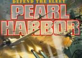 Pearl Harbor: Defend the Fleet