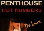 Penthouse Hot Numbers