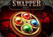 Ball Swapper