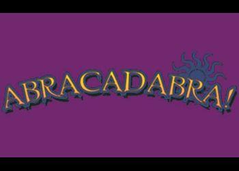Phelios Abracadabra