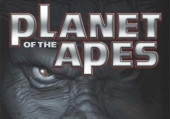 Planet of the Apes: Трейнер