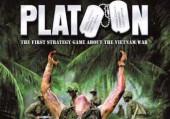 Platoon: Save файлы
