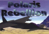 Polaris Rebellion