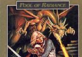 Pool of Radiance: советы и тактика