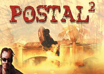 скачать postal 2 с читами бесплатно