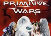 Primitive Wars Legend of the Land