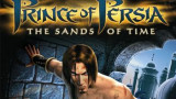 Prince of Persia: The Sands of Time [Обзор игры]