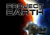 Project Earth: +1 трейнер