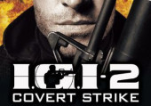 IGI 2: Covert Strike: Save файлы