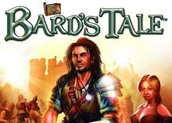 Bard's Tale, The (2005)