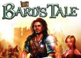 Обзор игры Bard's Tale, The (2005)
