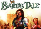 Bard's Tale, The (2005): Обзор