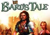 Bard's Tale, The (2005): обзор