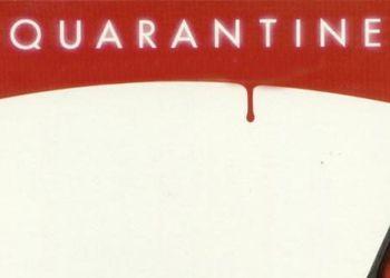 Quarantine (1994)