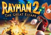 Rayman 2: The Great Escape: Трейнер