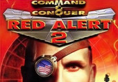 Command & Conquer: Red Alert 2: Save файлы