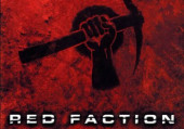 Red Faction: Save файлы