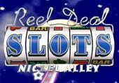 Reel Deal Slots Nickel Alley