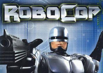 Robocop (2003)
