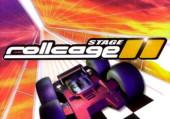 Rollcage Stage 2