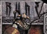 Обзор игры Rune