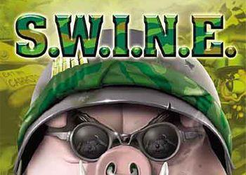 S.W.I.N.E.