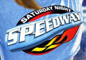 Saturday Night Speedway