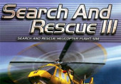 Search & Rescue 3