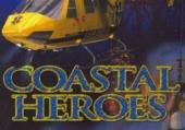 Search & Rescue 4: Coastal Heroes: +1 трейнер