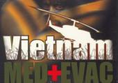 Search & Rescue: Vietnam MedEvac