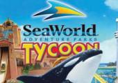 SeaWorld Adventure Parks Tycoon: коды