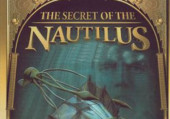 Secret of Nautilus, The (Mystery of the Nautilus)