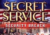 Secret Service 2: Security Breach