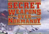 Secret Weapons Over Normandy: Коды