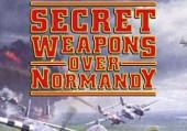 Коды к игре Secret Weapons Over Normandy