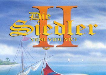 Settlers 2: Veni, Vidi, Vici, The