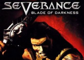 Обзор игры Severance: Blade of Darkness