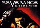 Обзор игры Severance: Blade of Darkness