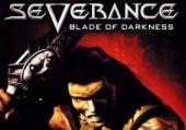 Советы и тактика к игре Severance: Blade of Darkness