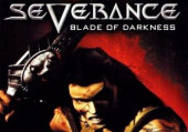 Severance: Blade of Darkness: Советы и тактика